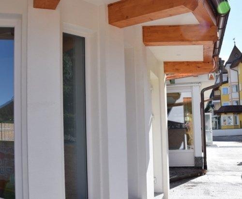hotel alpino ingresso 05